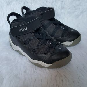 Jordan 9c